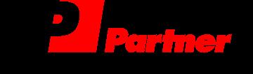Projekt Partner